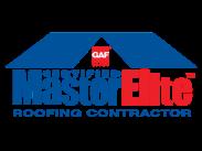 Home Improvement Central Nj Roofing Contractors Double