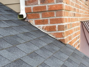 Roofing Contractors Middlesex New Jersey | Roof Repair